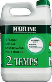 essence-2-temps1