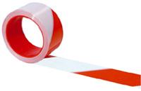 rubafort-100x50-rouge-blanc-1778058