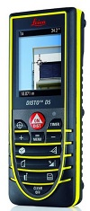 telemetre-disto-d5