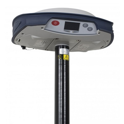 Récepteur GNSS SP80