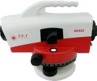 NIVEAU FET NA532