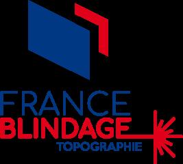 France Blindage Topographie  – Blindage de tranchées – Laser – Topographie – matériels TP